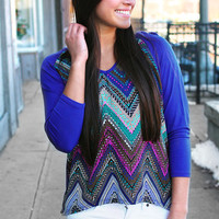 Womens Tops - uoionline.com: Women's Clothing Boutique