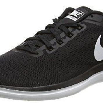 Fashion Online Nike Flex 2016 Rn Nikes Running Shoes For Women