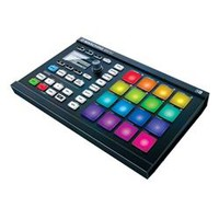 Native Instruments MASCHINE MIKRO MK2 | GuitarCenter