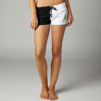 Fox Thunder Boardshort