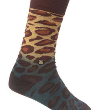 Sahara Socks by Stance Socks