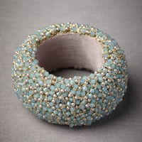 Sea Glass Cuff in SHOP New at BHLDN