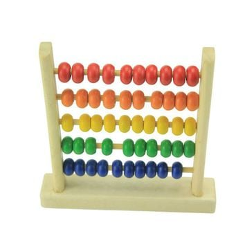 Wooden Baby Toys toys Early Learning Gifts