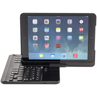 Devicewear Ipad Mini Keepsafe Strap Case (black)