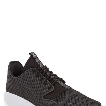 Men's Nike 'Jordan Eclipse' Sneaker,