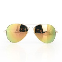Prisma Aviators - Aviator Sunglasses at Pinkice.com