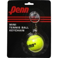 Penn Tennis Ball KeyChain | MIDWEST SPORTS TENNIS OUTLET