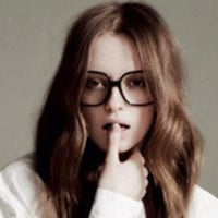 Swagger Glasses | Buy Cheap Prescription Swagger Eyeglasses And Frames Online