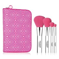 Clinique Jonathan Adler Luxe Brush Collection   Nordstrom