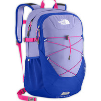 The North Face Equipment Daypacks Women's Backpacks WOMEN'S SLINGSHOT