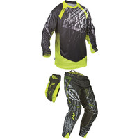 Dirt Bike Fly 2015 Evolution 2.0 Combo - Spike | MotoSport