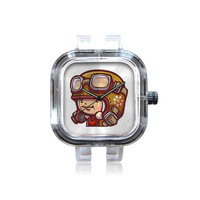 Enfu Elly Pilot Watch