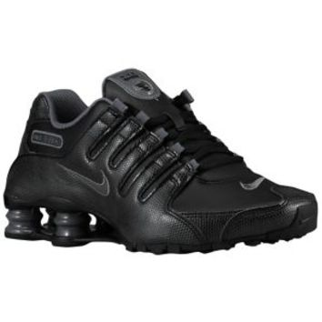 timeless design e422b 161f9 Nike Shox NZ - Women s at Lady Foot Locker
