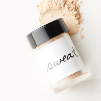 Sweat Translucent Mineral Powder SPF 30 Refill