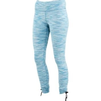 Merrell Women's Leelani Cinch Leggings | DICK'S Sporting Goods
