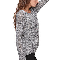 Rip Curl In The Loop Sweater at PacSun.com