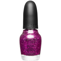 SEPHORA by OPI Jewelry Top Coats (0.5 oz G-listen To Your Heart )