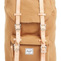 Women's Herschel Supply Co. 'Little America - Mid-Select' Backpack