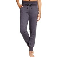 CALIA by Carrie Underwood Women's Effortless Sweatpants | DICK'S Sporting Goods