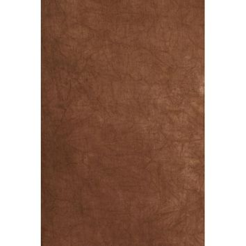 Brown Crush and Tie-Dye Muslin Background (10 x 12')