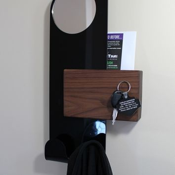 Foyer Caddy
