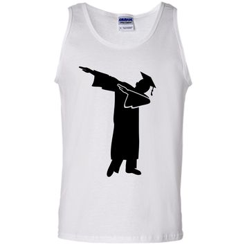 Funny Senior 2017 Shirt College High School Graduation Gift