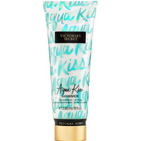 Shimmer Fragrance Lotion - Victoria's Secret - Victoria's Secret