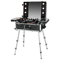 Sephora: Be Your Own Make Up Artist : combination-sets-palettes-value-sets-makeup