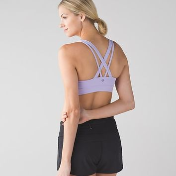 run for days bra ii | women's running bras | lululemon athletica