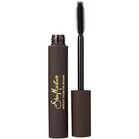 SheaMoisture Absolute Volumizing Mascara | Ulta Beauty