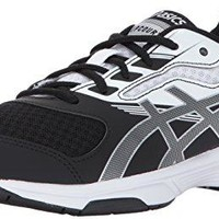 ASICS Women's Upcourt 2 Volleyball-Shoes