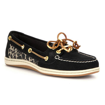 Sperry Firefish Boat Shoes | Dillards from Dillard\u0026#39;s | The Style