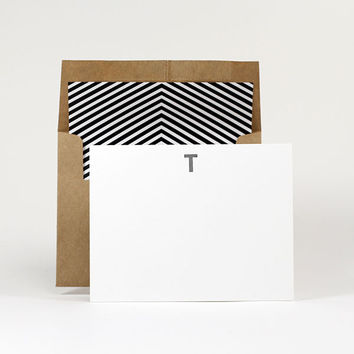 """T"" Stationery"