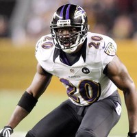 nfl players ravens - Google Search