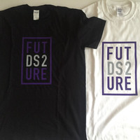 Future DS2 T-Shirt