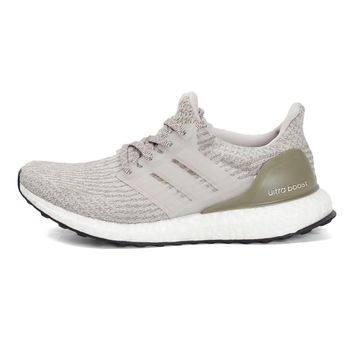 2018 Arrival Original Adidas ultra boost Men's Running Shoes Sneakers adidas shoes men classic Tennis shoes