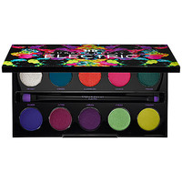 Electric Pressed Pigment Palette - Urban Decay | Sephora