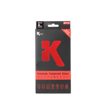 Kolar Screen Protector for iPhone 6 - Clear