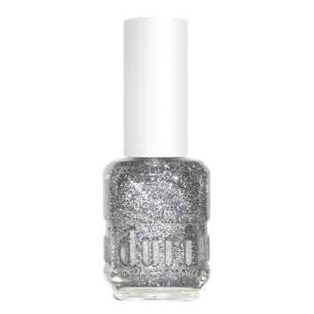 Duri Nail Polish Arctic Circle #633