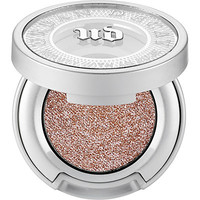 Moondust Eye Shadow