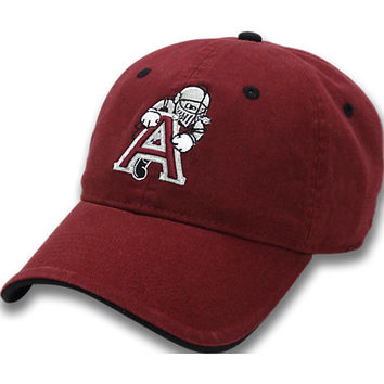Alvernia University Crusaders Cap