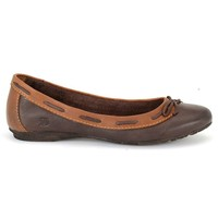 Born Footwear Viviana Shoe - Women's
