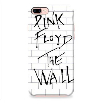 Pink Floyd The Wall iPhone 8 | iPhone 8 Plus Case