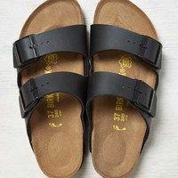 Birkenstock | American Eagle Outfitters
