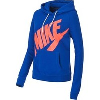 Academy - Nike Women's Rally Signal Pullover Hoodie