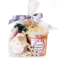 Sweet Tooth Dessert Gift Set