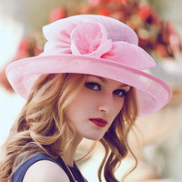 Fashion Women's Hats on sale = 4457794244