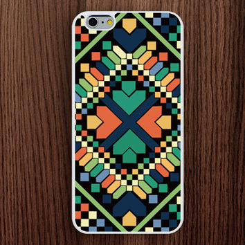 new iphone 6 cover,iphone 6 plus black case,graphic design iphone 5s case,colorful geometry iphone 5c case,geometrical iphone 5 case,vivid iphone 4s case,puzzle art iphone 4 case