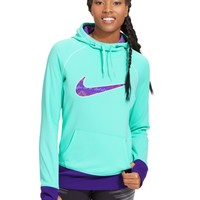 Nike All-Time Therma-FIT Pullover Hoodie