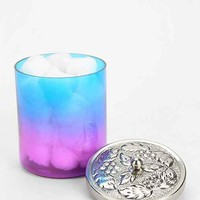 Magical Thinking Engraved Fade-Out Canister